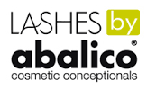 Lashes by Abalico