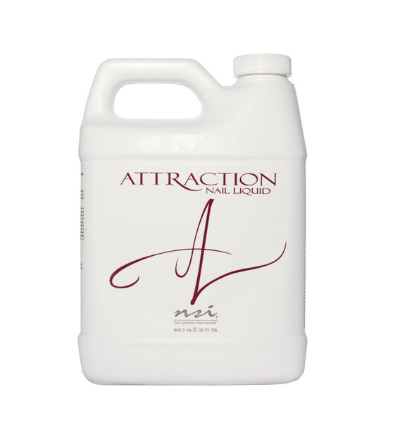 Attraction neste 946,2 ml 32oz