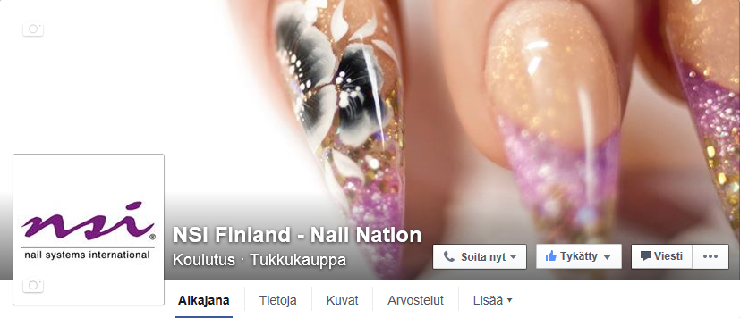 nailnationfinlandfb.png