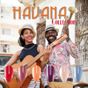 Havana-collection