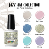 Jazz-age_collection