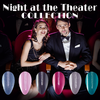 Night-at-the-Theater-Collection