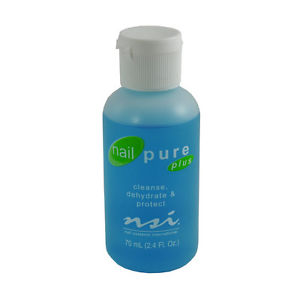 Nailpure Plus 59 ml